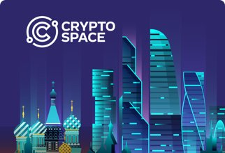 Crypto Space